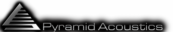 Pyramid Acoustics, Inc.